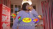 克拉恋人:我的早餐吃的并不多网友:你对不多理解有误!