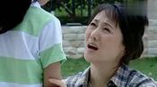 男子抛弃农村妻子娶富婆,怎料陪富婆做产检,竟撞上自己亲生女儿