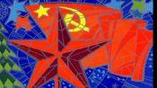 1991 圣 诞 节 (美国vs苏联