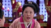 卫子夫:陈阿娇推子夫,腹中胎儿难保,皇上能替心上人讨回公道吗