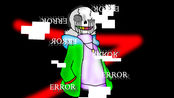 【Undertale AU音乐】Z-Tale!Sans审判曲:The Plan-Z(中文名:行为主义)V1 「YuXGuC制作」