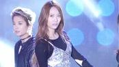 【郑秀晶/f(x)】4 Walls 竖屏直拍by -wA- MBC Prime Concert 151031