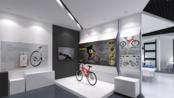 VRay3.4 For SketchUp教程vfs3.4从入门到精通 室内设计 景观设计 建筑设计 必备教程效果图渲染教程室内装修出图必备教程