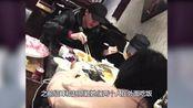 明星在外就餐,为啥一定要撕账单?赵丽颖和冯绍峰的亲身经历告诉你
