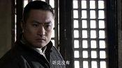 小君姐弟被囚禁在偏僻的小屋里,李勇说他们要发财了!