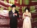 汕尾职业技术学院第八届社团文化节新疆舞《西域风情》