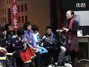 中国少数民族音乐c----2009河南省首届中小学音乐名师大讲堂教学特等奖视频.flv