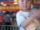 快乐的王小珂于20131005 08:23上传