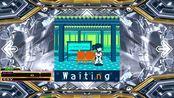 【StepMania】Waiting / nc ft.NRG Factory ESP Lv.13 996k FC