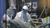 2月11日0—14时,贵州新增9例新冠肺炎确诊病例 累计确诊127例