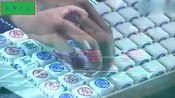 赌场来了位赌术高手+一个筹码连赢百万+高科技都查不出来