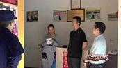 重庆綦江:多部门联合开展校外培训机构消防安全检查