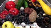 """常吃这种水果,竟是在""""喂养""""癌细胞,看完让人血糖一降再降!"""