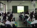 视频: 初二英语,comparative degrees教学视频牛津版麦碧云