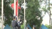甘肃政法学院第27届运动会