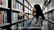 2018年南京财经大学社团风云人物――玛尔江·马那尔别克