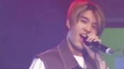 【720P】姜成勋 - My Girl (MTV Live WOW 2002年放送版)