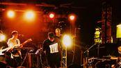 【南瓜妮歌迷俱乐部】11.11「他我alter ego」巡回广州站《夏夜晚风》