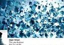 Orjan Nilsen - The Late Anthem (Way Too Late Mix)