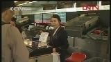 Aerolíneas chinas se rehúsan a pagar a la Unión Europea impuesto por emisiones de carbono
