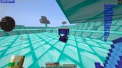 [Minecraft]我的2B2T生存日记#9:参观大佬的钻石国