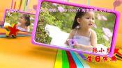 sr5儿童节卡通动感视频生日快乐英文生日贺卡生日礼物生日图片生日短信创意生日礼物网站