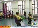 吉林省歌舞团打造大型时尚歌舞《长白神韵》 [新一天]