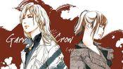 【GARNET CROW】 風とRAINBOW(风与彩虹)【中日双字幕】