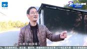 宁波余姚:一男子偷窃不成 竟然放火报复 烧毁31辆电瓶车