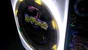 【噬魂/maimai murasaki plus】フラジール LV11+【ALL PERFECT】理论值 100.19%