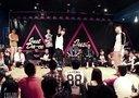 freshmind出品:2014Just Dance vol.2 32-16 彭琦vs秦平