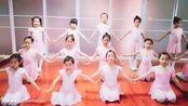 儿童舞蹈 《你笑起来真好看》学生版。真好看,姑娘们太漂亮了!