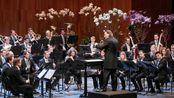 2020年萨尔茨堡新年音乐会 Dreiknigskonzert aus Salzburg aus dem Groen Festspielhaus