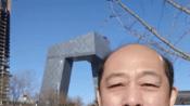 河北邯郸博物馆游记7,小米原产地邯郸(不是雷军的小米)-旅游-高清完整正版视频在线观看-优酷