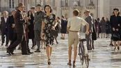 西西里的美丽传说,一部充满风情的电影,美丽有时候也会成为罪恶