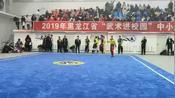 【齐齐哈尔体育】黑龙江省中小学生武术套路锦标赛之个人赛(8)