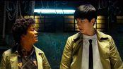 唐人街探案2:唐仁发现了凶手的杀人规律,可是为什么呢?