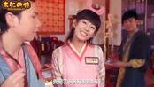 陈赫妻子张子萱生二胎,韩旭表白肖战,杨紫工作室声明拒绝和解