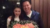 网曝贾跃亭与甘薇离婚 已支付51万美金家庭抚养费