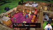 【小宇热游】勇者斗恶龙: 创世建造者1代 攻略解说视频直播05期