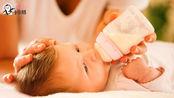 幼儿视力筛查都有哪些?
