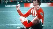 安东尼·格里兹曼巴萨集锦。不愧为欧洲足球先生。