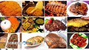 咖喱猪排饭,上海人的猪排情怀,美女主持带你享受猪排美食
