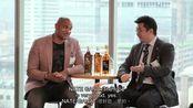 Kavalan Whisky   Ian Chang   Talks at Google