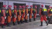 黑龙江双鸭山煤矿事故救援进展:被困7名工人全部获救