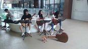 【佳妮琴行】九江市濂溪区第一小学-教师招聘公告-不得以任何形式任何名义开办各类重点班-实验班-更不得组织考试分班-暑假吉他培训-吉他速成-艺术培训-舞蹈培训音乐