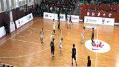 【集锦】铜梁中学84-87重庆二外 赵涛17+11带队摘重庆赛区冠军