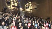保定市首档大型电视问政栏目《问政保定》第二期与观众见面(下)