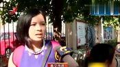 """广西贵港三名""""熊孩子""""在高铁轨道上散步,动车被迫停车"""