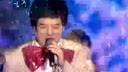080118MTV.LiveWowSpecial.SnowDreamConcert-SJ.Marry U+初雪